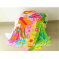 absorbent beach towel