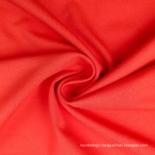 JDTTEX eco friendly 4 way stretch knitted 27%spandex 73%recycled nylon sports fabric