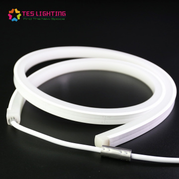 outdoor neon led strip waterdicht ip68
