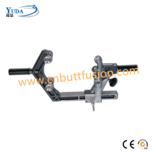 HDPE Pipe Portable Cutting Tools