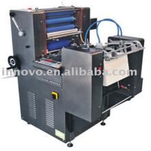 Máquina de prensado offset de color con alta calidad