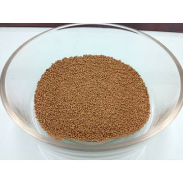 Hot Sale! L-Lysine Sulphate 70% Feed Additive for Animal