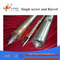 HTW HAITAI injection molding machine screw and barrel