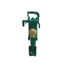 All specifikation Manual Jack Hammer for Excavator