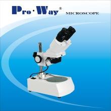 Stereo Microscope (XTX-PW2C)