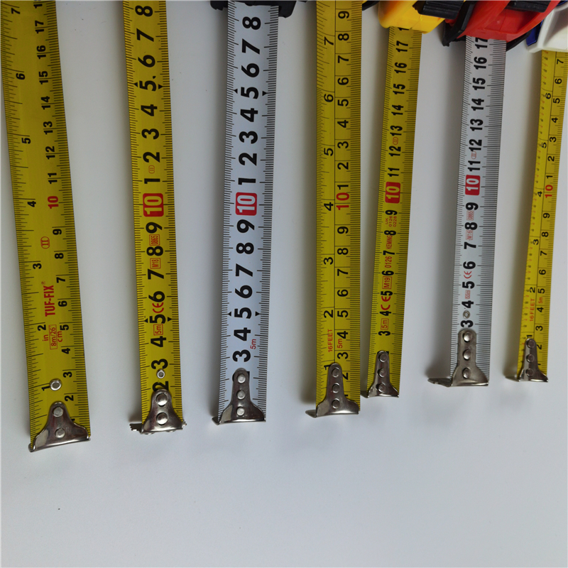 Hot Sale Measuring Tools