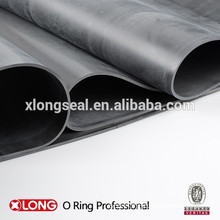 Different thickness good quality nbr rubber sheets