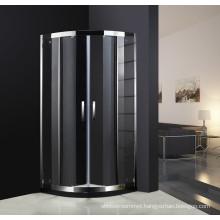 Shower Enclosure/Bathroom Shower Room/Glass Shower Room/Stainless Steel
