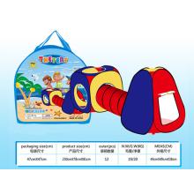 Ao ar livre tenda dobrável Camping Kids Toy para venda (h9739026)