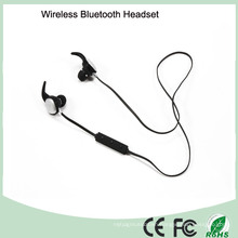 Wireless Bluetooth Noice Cancelling Headphone with Microphone (BT-U5)