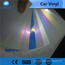 Computer Cutting 12''*24'' vinyl banner printing