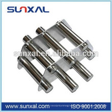 Strong Neodymium magnetic water filter