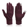 Winter-Touch-Handschuhe