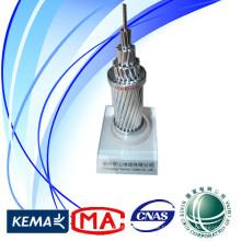 Hochwertige beste Preis Niederspannungs-Stromkabel / Kosten für Stromkabel / flexible Stromkabel