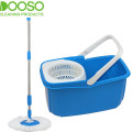 Easy Dry 360 Spin Mop DS-306