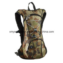 Fashion Military Backpack Hydration Pack with Bladder Bag