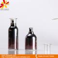 30ml essence fluid bottle