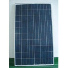 Solar Panel 250W Poly PV Module Factory Direct Sales