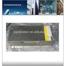 Onduleur élévateur OVF20 GCA21150D10 onduleur variateur pour convertisseur de fréquence d'ascenseur