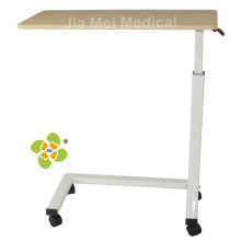Over Bed Table For Patient Bed