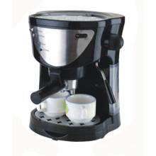 Espresso Kaffeemaschine Wcm-208