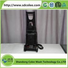 Máquinas portáteis da lavagem de carros do agregado familiar 2200W