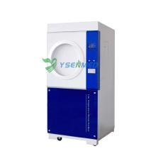 Stérilisateur à plasma à basse température du peroxyde d'hydrogène à l'hôpital médical