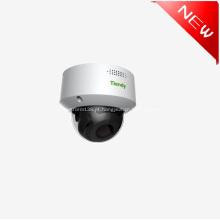 Câmera Gsm Hikvision Dahua Tiandy IP Network Dome