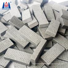 Fast Cutting Concrete Arix Diamond Core Drill Bit Segment