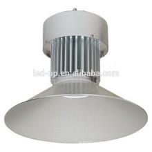 CE ROHS Bridgelux промышленное 80w вело свет наивысшей мощности залива светлый открытый напольный для пакгауза