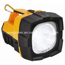 CREE Floating Wafterproof 3watt LED Indurstry Camping Lantern (CL-1010)