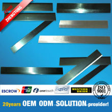 Polished Planer Knife Supplier