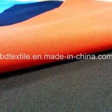 Top Grade Best Selling poliéster funcional Mini tecido mate para a Argentina