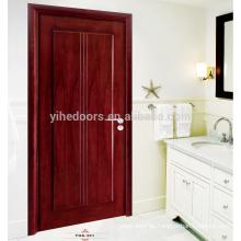 Sperrholz-Flush-Tür-moderne hölzerne Tür-Design-Flush-Tür