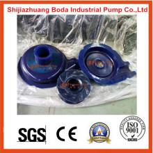 Slurry Pump Polyurethane Impeller (AH/SP)