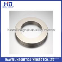 N52 neo ring magnet