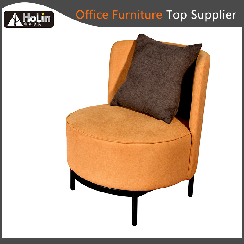 Office Sofa Chair With Cushion