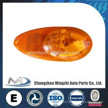Lâmpada lateral / Lâmpada LED lado / Luminária lateral Acessórios de barramento HC-B-14110