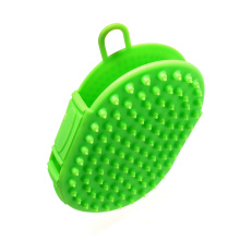 Best Selling Pet Glove Brush Wholesale Dog Shampoo Products for Bath Grooming Time