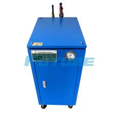 Caldera de vapor eléctrica para maquinaria de lavado