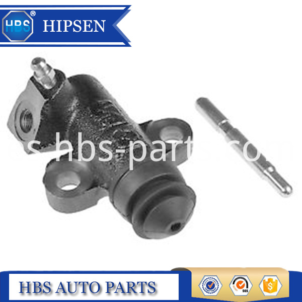 Clutch Slave Cylinder For Nissan LPR