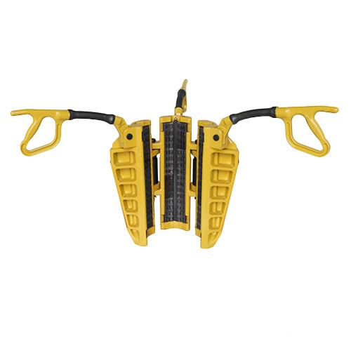 Drill Pipe Slips Type DU