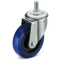 Die EB Screw Movable Casters