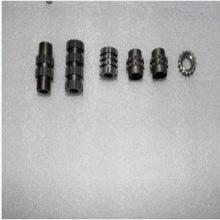KXF0CWGAA00 44 / 56мм SMT ленточный питатель Пластиковая втулка
