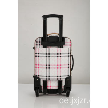 Bedruckter Continental Expandable Suitcase