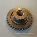 Car Reverse Idler Gear Sub-Assembly for BYD , 5T-09-1701510