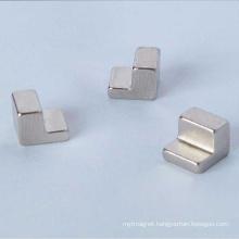 Competitive Permanent NdFeB Neodymium Magnet -It Magnet