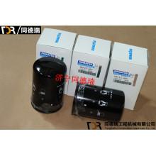 Peças genuínas do cartucho de filtro 600-311-8321 do combustível PC300