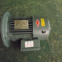 Motores de inducción de CA trifásicos / Motor de SEW de Alemania de puerta de rodillo de alta velocidad