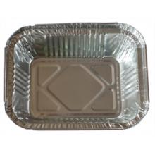 Reabastecimento De Alimentos Rígidos Alumínio De Alumínio